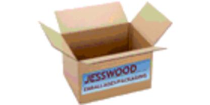 Voir le profil de Emballages Jesswood Inc - Saint-Vincent-de-Paul