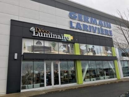 Voir le profil de Déco Luminaire - Montréal