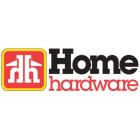 Voir le profil de Home Hardware - Centre de Renovation l'Épiphanie - Saint-Sulpice