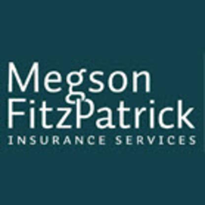 Megson FitzPatrick Insurance Services - Insurance