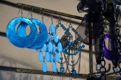 Blue Sky Clothing - Women's Clothing Stores