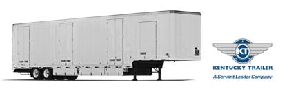 K I D Trailer & Equipment - Entretien et réparation de camions - 905-842-2942