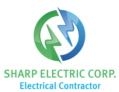 Sharp Electric Corp - Fax Machines - 306-530-9197