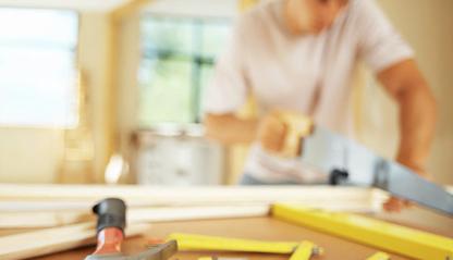 Fintek Carpentry & Woodwork Ltd - Carpentry & Carpenters - 780-554-8557