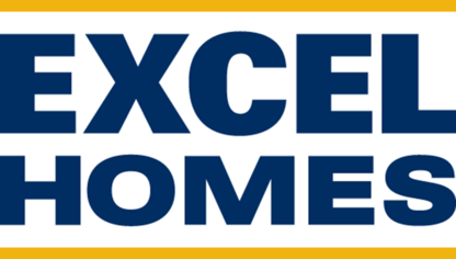 Excel Homes - Home Builders - 403-253-1433