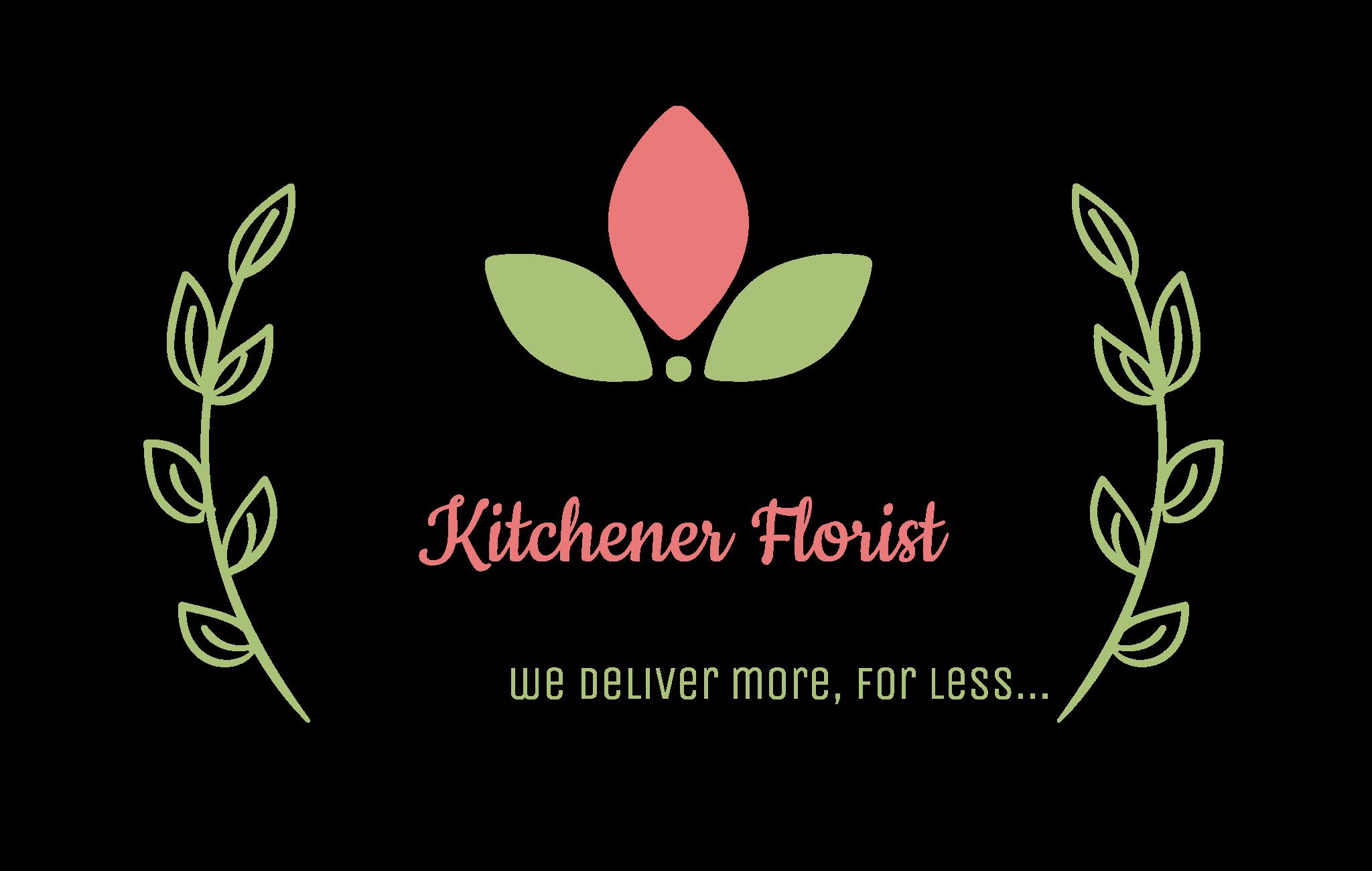 Kitchener Florist - Florists & Flower Shops