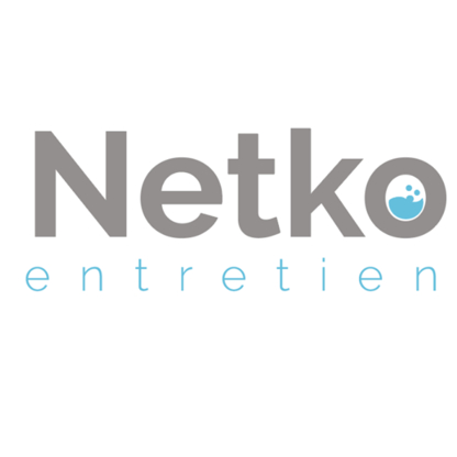 Entretien Netko - Commercial, Industrial & Residential Cleaning - 450-935-1233