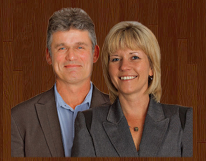 Jody and Paula Tysoski - Mortgages - 519-761-3737
