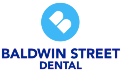 Baldwin Street Dental - Dentists - 519-842-7621