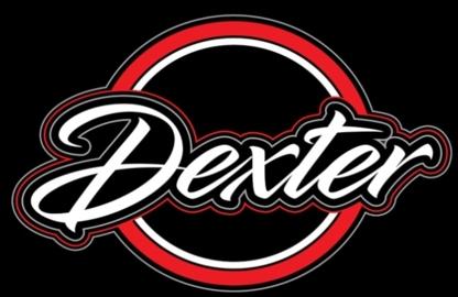Dexter Extermination - Extermination et fumigation - 819-531-7339