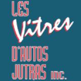 View Vitres D'Autos Michel Jutras's Wickham profile