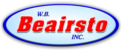 Beairsto W B Inc - Insurance - 902-836-3447