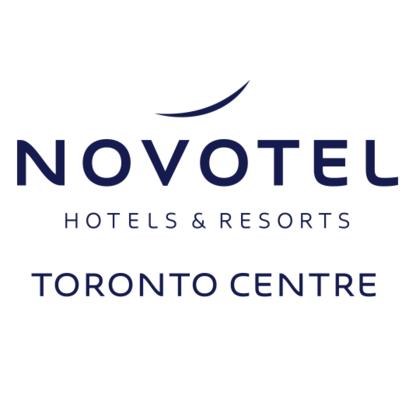 Hotel Novotel Toronto Centre - Hotels - 416-367-8900