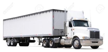Voir le profil de Harrington's Mobile Mechanics - Bowmanville