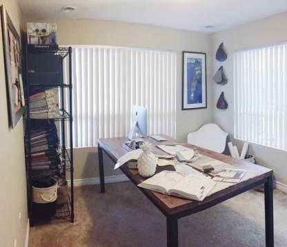 Pure Style Interiors - Interior Designers - 519-871-9774
