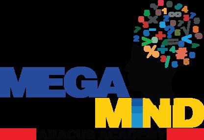 Megamind Abacus Mental Math School - Tutoring - 905-840-0707