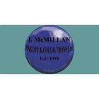 J McMillan Bailiff & Collection Ltd