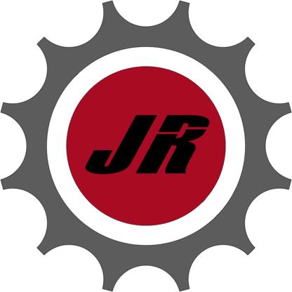 Atelier D'Usinage Jules Roberge Inc - Ateliers d'usinage