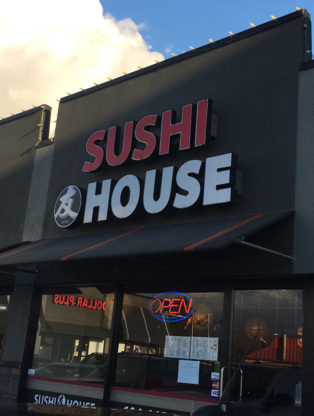 YNP Enterprises Ltd - Sushi & Japanese Restaurants - 604-465-0169
