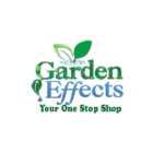 Garden Effects - Hydroponic Systems & Equipment