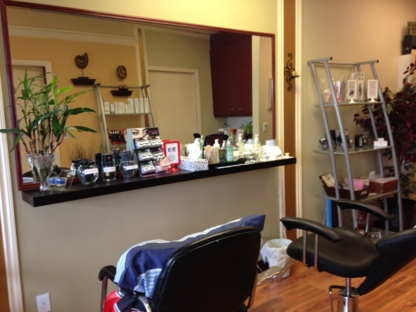 Adore Beauty Studio - Eyebrow Threading