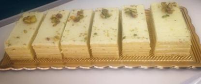 Boulangerie Patisserie Casablanca - Boulangeries - 514-419-4111
