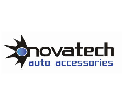 Novatech Window Film & Lighting - Car Customizing & Accessories - 604-313-1051