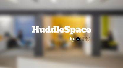 HuddleSpace by OSBN - Computer Consultants - 289-652-2540