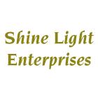 Shine Light Enterprises - Grossistes et fabricants de vêtements