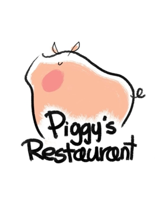 Piggy's - Korean Restaurants