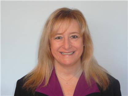 Me Lise Larouche, Avocate-Mediatrice Accréditée - Avocats - 418-549-8150