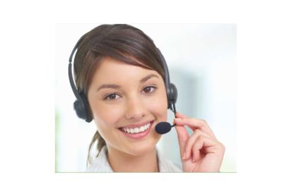 Intouch Networks Business Phone Services - Services, matériel et systèmes téléphoniques
