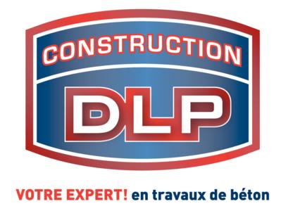 Construction D L P - Entrepreneurs en béton