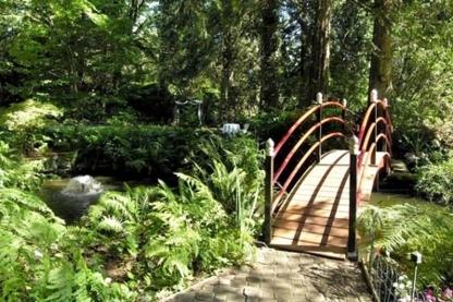 View Minnekhada Lodge's Langley profile