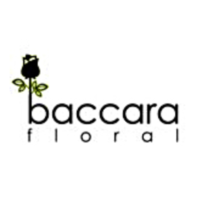 Baccara Floral - Florists & Flower Shops