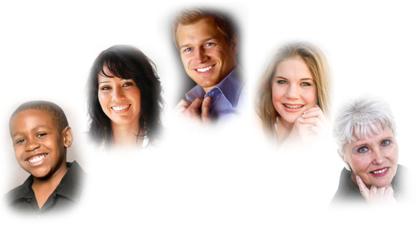 Kershman J I Dr - Dentistes - 613-738-1108