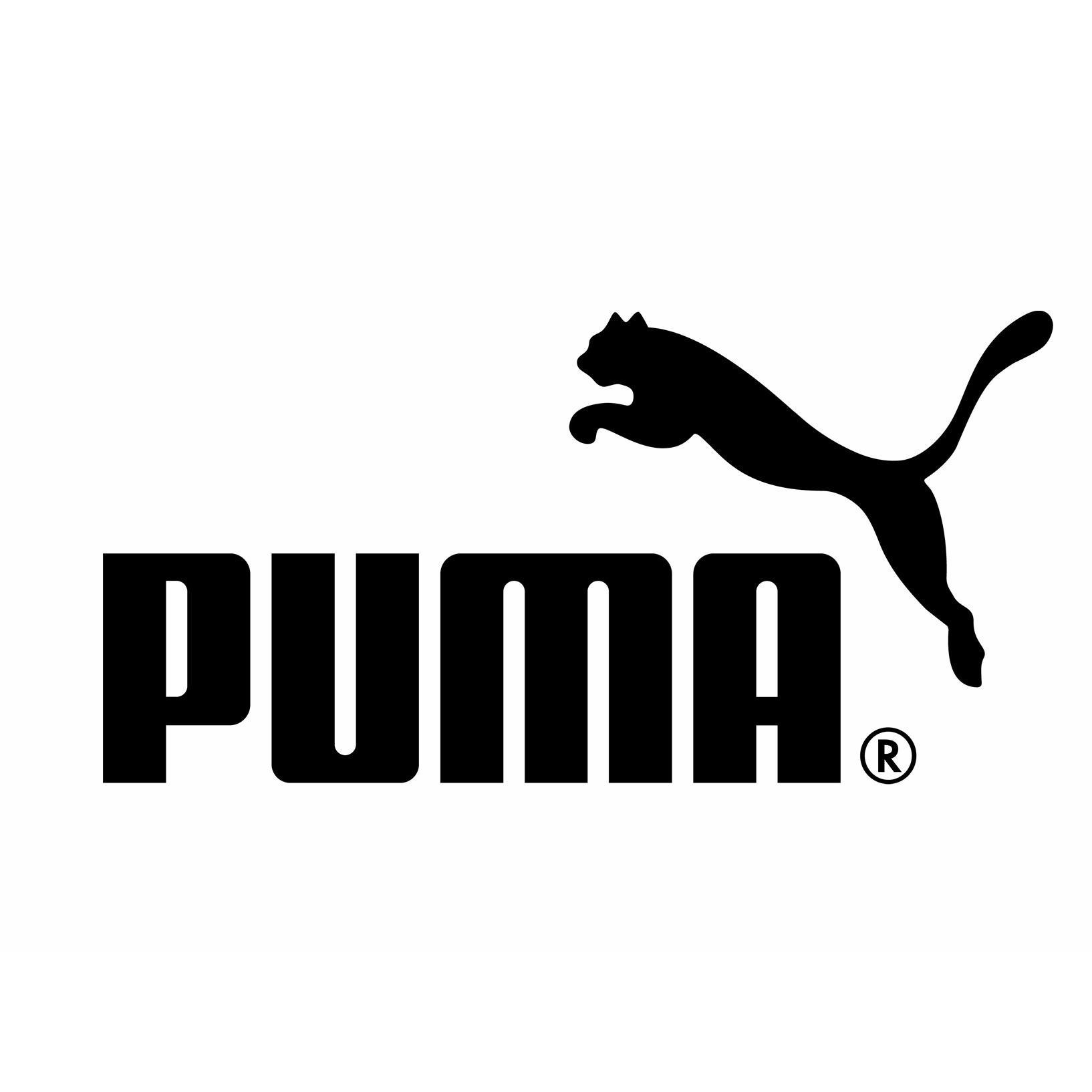 PUMA - Sportswear Stores