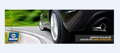 L'Autopital de Repentigny - Services d'électricité et électriciens automobile