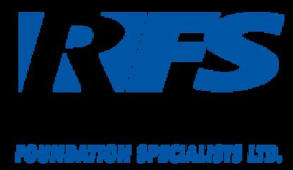 Residential Foundation Specialists Ltd - Waterproofing Contractors - 780-469-9807