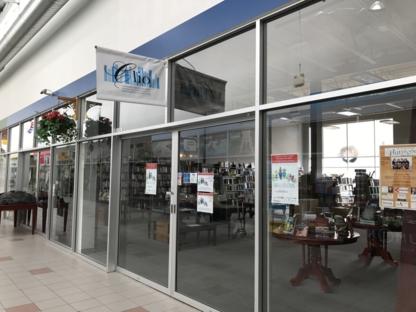 Librairie Clio Inc - Book Stores - 514-695-5557