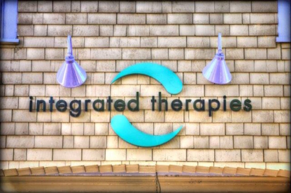 Integrated Therapies - Acupuncturists