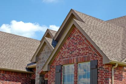 Blanchet Carbonneau - Roofing Service Consultants - 418-627-7322