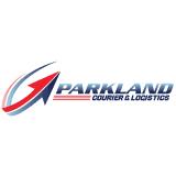 Parkland Courier Services Ltd - Distribution Warehouses