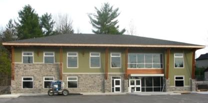 Springwater Pharmacy - Pharmacies - 705-725-0202
