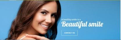 Dental Amazing - Dentists - 778-278-3680
