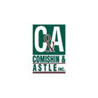 C Comishin & Associates Inc - Comptables