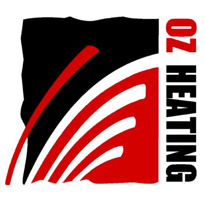OZ Heating - Air Conditioning Contractors - 780-750-4417