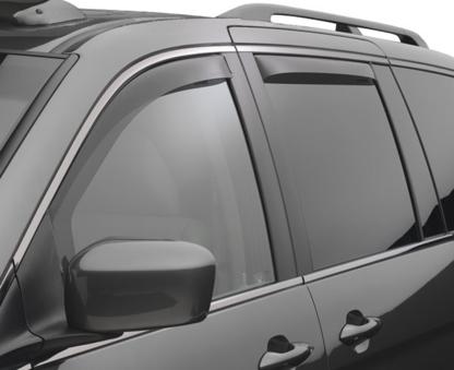 Sure Auto & Glass - Pare-brises et vitres d'autos - 905-385-0022