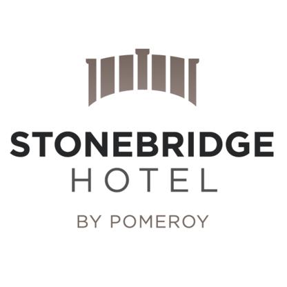 Stonebridge Hotel - Hotels