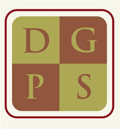 Notaires Desaulniers Gervais Parenteau Sylvestre - Services de médiation - 819-536-4428